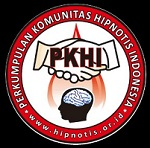 PKHI70