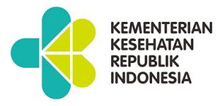 logo-kemenkes