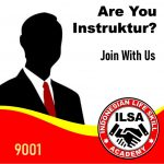 are you instruktur
